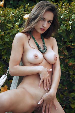 Nude beatrice mary bexter experience-ga.ctb.comot: October